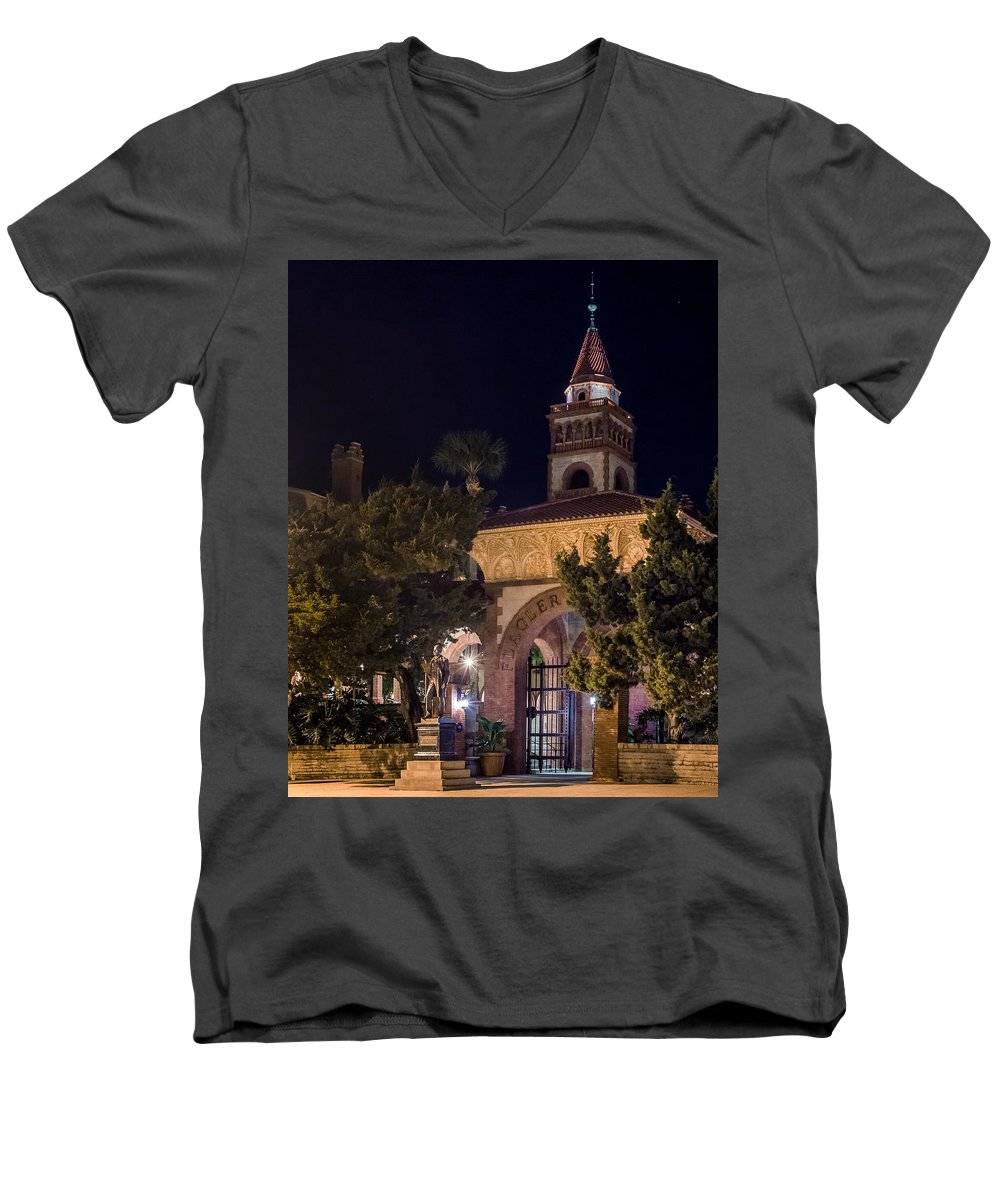flagler men Shop flagler men's clothing from cafepress find great designs on t-shirts, hoodies, pajamas, sweatshirts, boxer shorts and more free returns 100% satisfaction guarantee fast shipping.