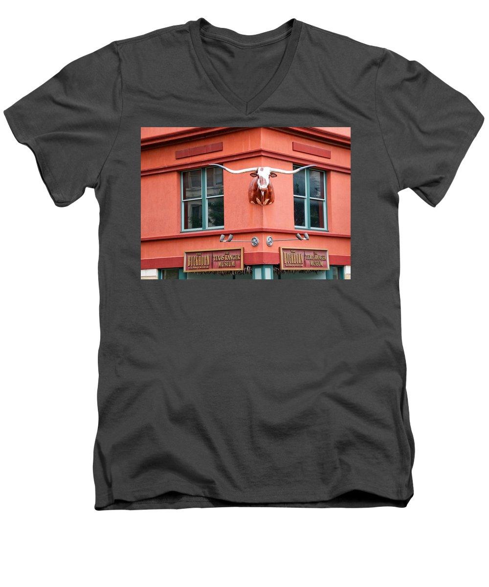 buckhorn women Buckhorn boutique, dublin, texas 172 likes women's clothing store.