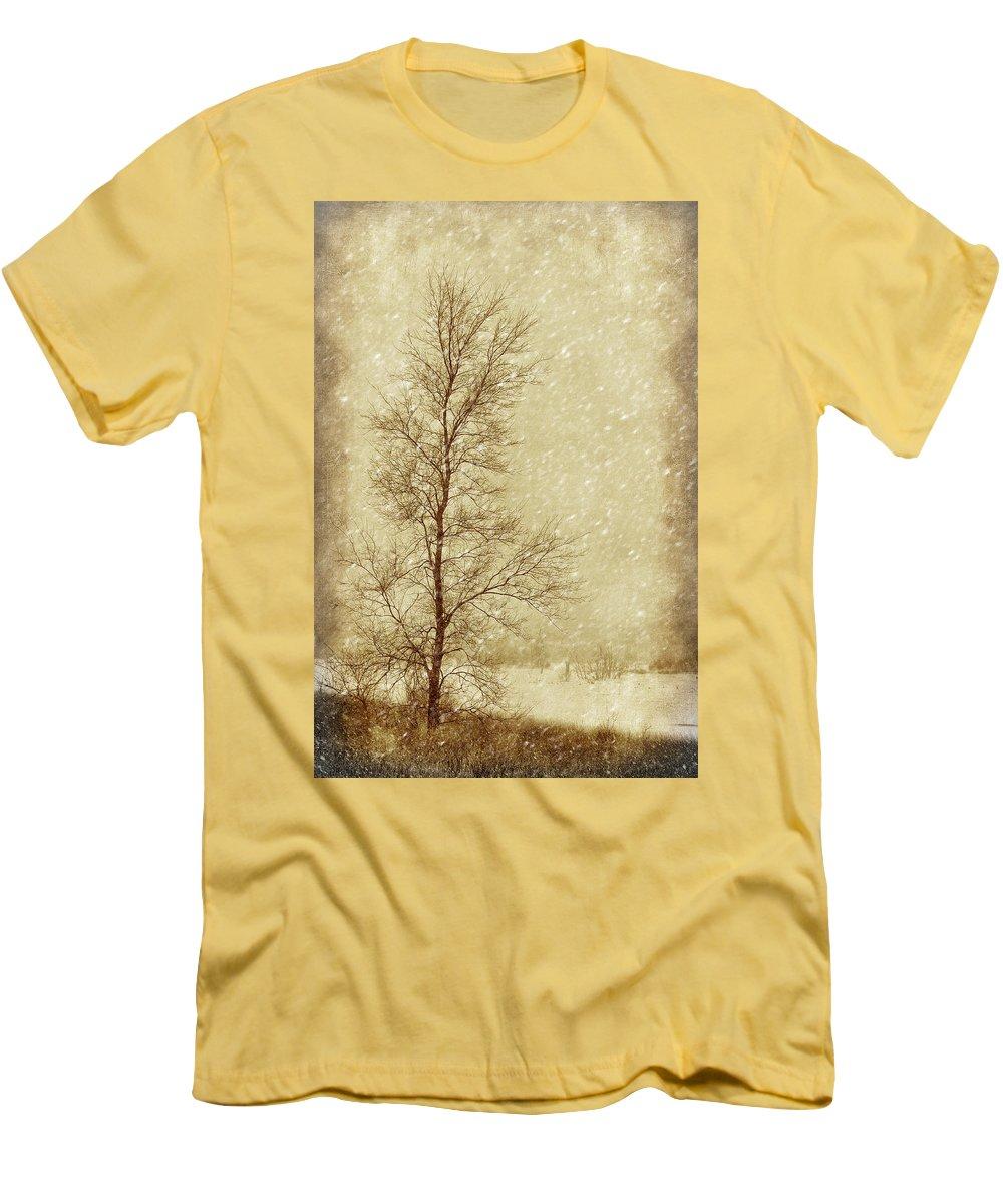 Пикник футболка