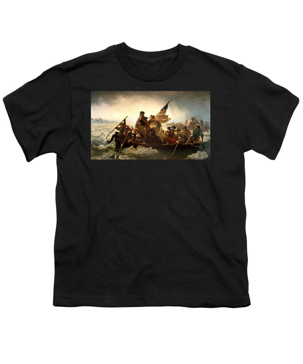 washington crossing women Washington crossing t-shirt by 6 dollar shirts thousands of designs available for men, women, and kids on tees, hoodies, and tank tops.