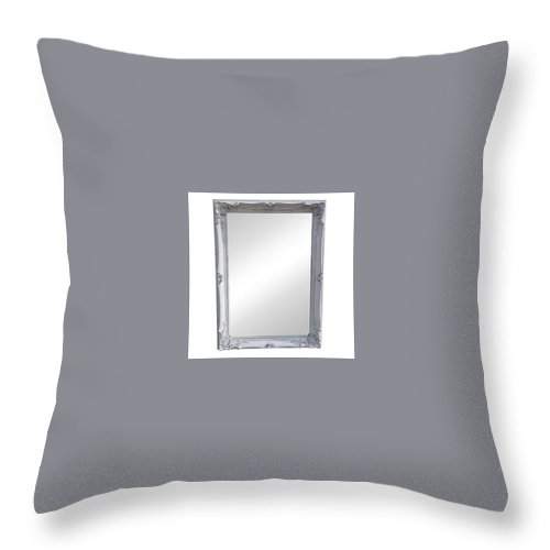 Throw Pillows Outdoor : Cheap Dining Room Furniture Store Throw Pillow for Sale by Furniture