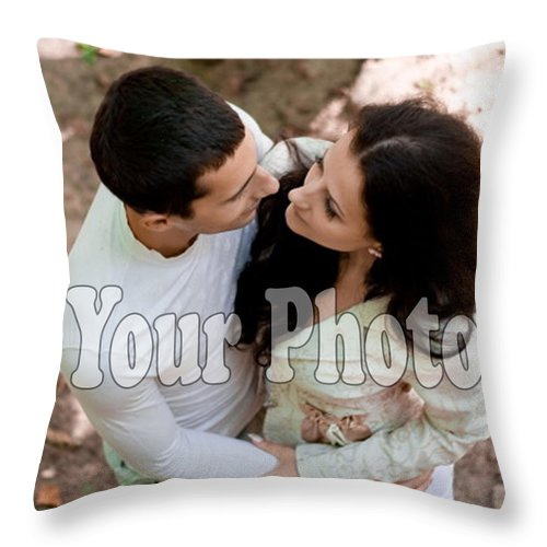 Girlfriend birthday Personalized Pillow, 22, 26, 27, 28, 29, 30