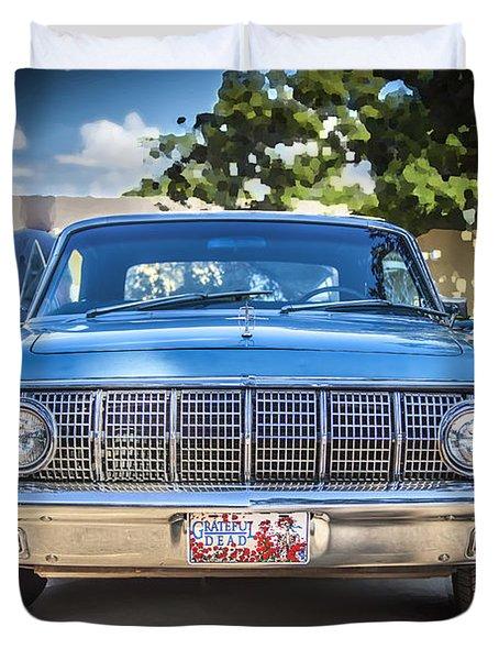 1964 lincoln continental car cover customer car showcase 1964 lincoln continental wheel covers. Black Bedroom Furniture Sets. Home Design Ideas