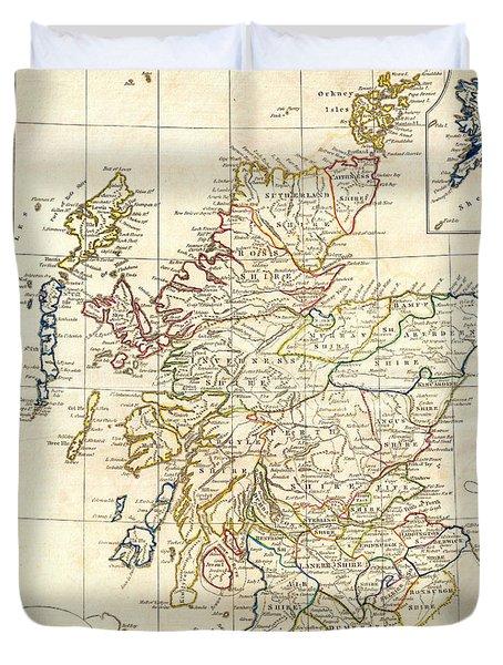 1799 in Scotland