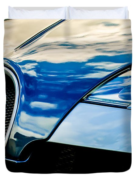 2008 bugatti veyron grille emblem 0621c photograph by. Black Bedroom Furniture Sets. Home Design Ideas