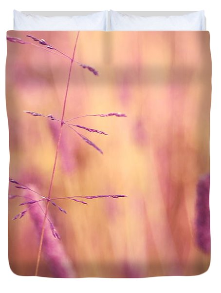 Contrario - P01 Duvet Cover by Variance Collections
