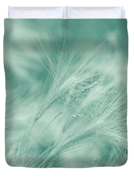 Dream Duvet Cover by Kim Hojnacki