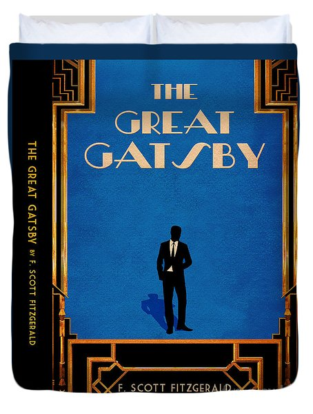 Great Book Cover Art : The great gatsby book cover movie poster art drawing by