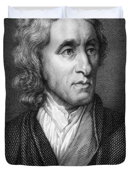 a biography of the john locke an english philosopher and physician John locke frs (august 29, 1632 to october 28, 1704), was an english  philosopher and physician he is known as the father of classical liberalism.