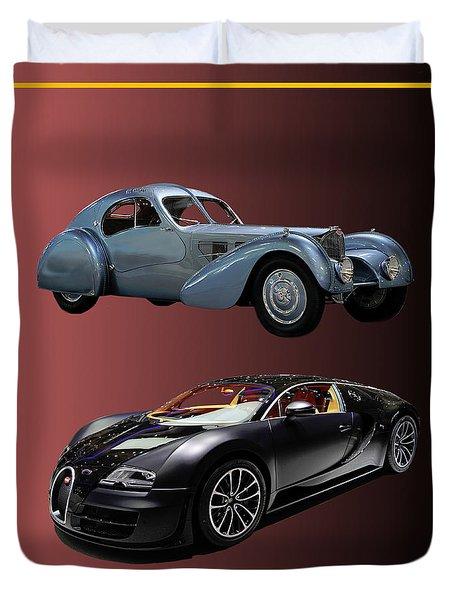 1936 bugatti 2010 bugatti photograph by jack pumphrey. Black Bedroom Furniture Sets. Home Design Ideas