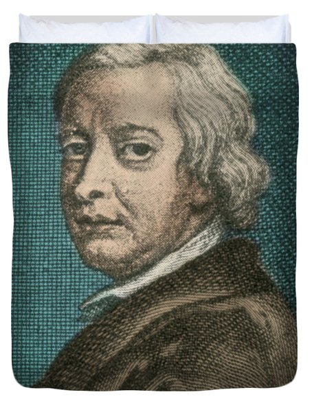 the life and times of controversial english writer john dryden 5 period of the restoration (1660-1700)  dryden's life contains so many conflicting elements of greatness and  the greatest writer of the age is john dryden.