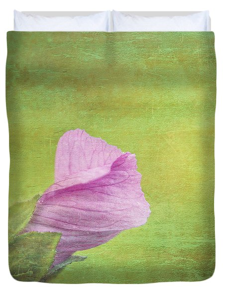 Deploiement - 01ct02b Duvet Cover by Variance Collections