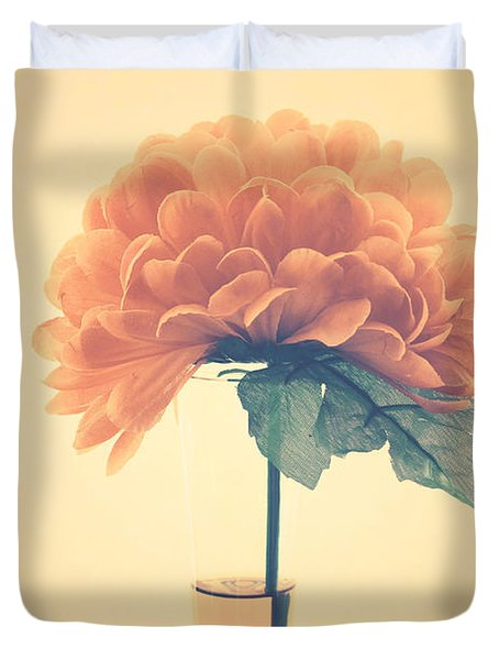 Estillo - 01i2 Duvet Cover by Variance Collections