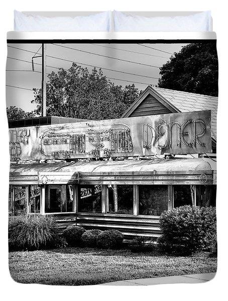 Chestnut Hill Philadelphia