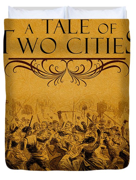 an analysis of the movie a tale of two cities A tale of four cities: using data to model variations in regional climate  organization, and analysis of relevant  from two different years (eg, october, 2013.