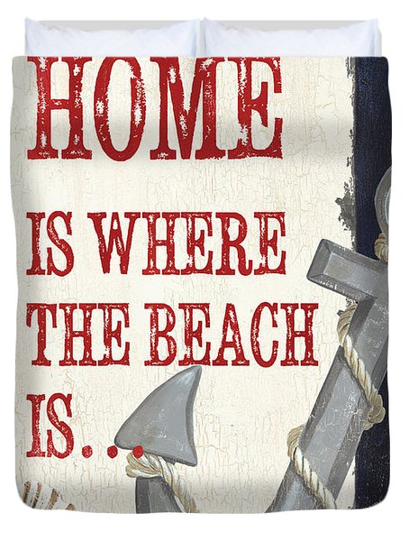 home-is-where-the-beach-is-debbie-dewitt.jpg?&targetx=112&targety=11 ...