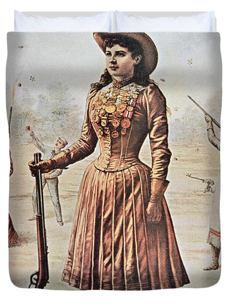 annie oakley a western folk hero from buffalo bills wild west Wonderful behind-the-scenes look at the life and career of annie oakley more than 100 rare photographs, posters, handbills, and other memorabilia by isabelle s sayers buy now for $ 1295 , or download a preview 1295 annie oakley and buffalo bill's wild west http.