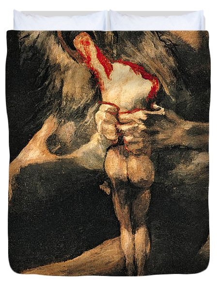 goya saturn devouring one of his children 'saturn devouring his children' painting by francisco josé de goya in wall   one of the most revealing aspects of money never sleeps is the association the.