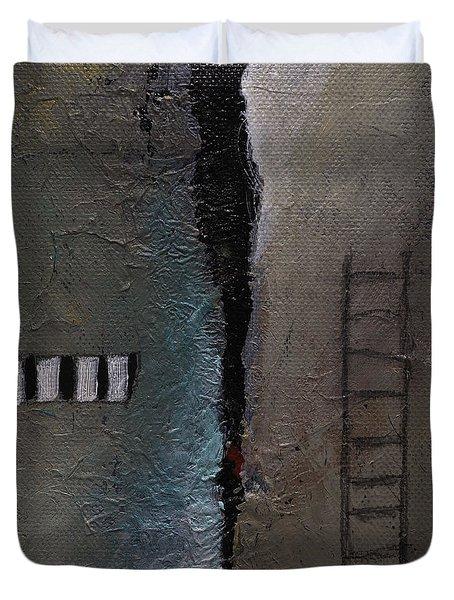 biddeford blankets skirt electric heated mattress pad