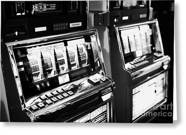 mega casino jackpots $5 dollar machine for kids