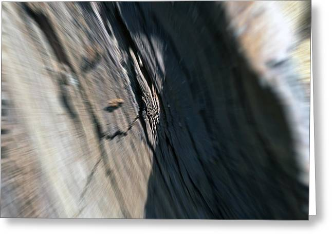 Photographic Art Greeting Cards - Quick View Greeting Card by Gilbert Artiaga
