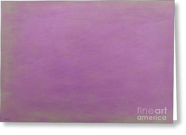 Buy Greeting Cards Greeting Cards - Abstract 156 Greeting Card by Patrick J Murphy