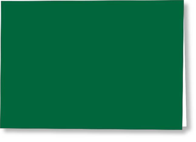 Bright Greeting Cards - C.1.0-102-60.7x2 Greeting Card by Gareth Lewis