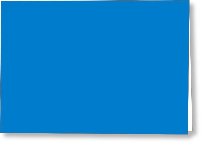 C.1.0-124-204.7x3 Greeting Card by Gareth Lewis