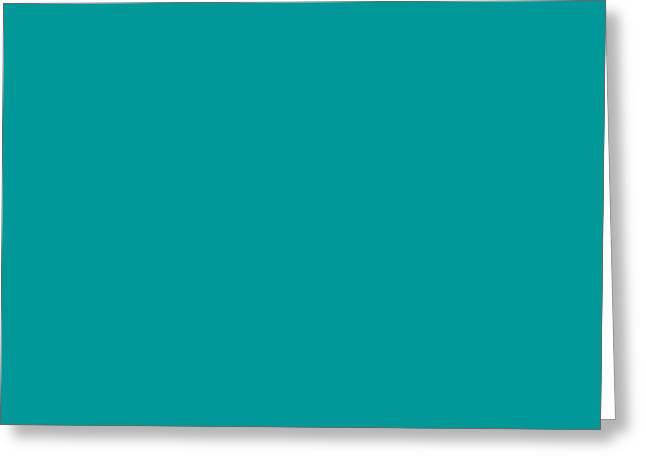 White Greeting Cards - C.1.0-153-153.7x2 Greeting Card by Gareth Lewis