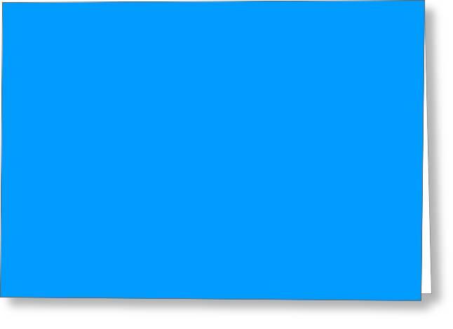 White Greeting Cards - C.1.0-155-255.5x1 Greeting Card by Gareth Lewis