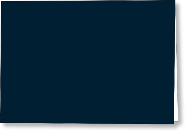 Large Greeting Cards - C.1.0-31-51.2x1 Greeting Card by Gareth Lewis