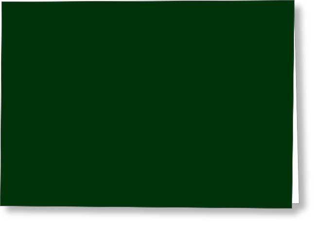 C.1.0-51-10.7x5 Greeting Card by Gareth Lewis