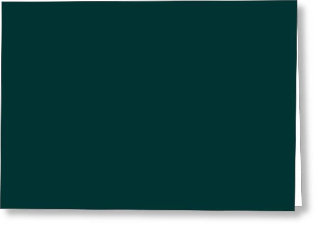 Rectangles Greeting Cards - C.1.0-51-50.7x4 Greeting Card by Gareth Lewis