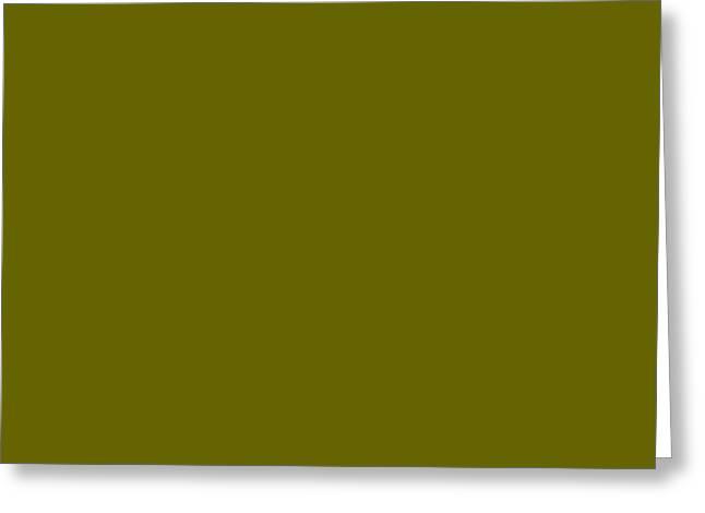 C.1.102-100-0.5x2 Greeting Card by Gareth Lewis