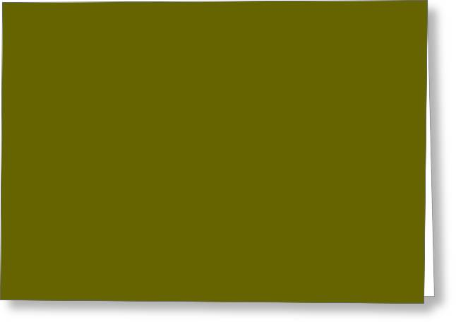 Squares Greeting Cards - C.1.102-100-0.5x4 Greeting Card by Gareth Lewis