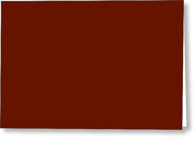 Simple Greeting Cards - C.1.102-20-0.4x3 Greeting Card by Gareth Lewis