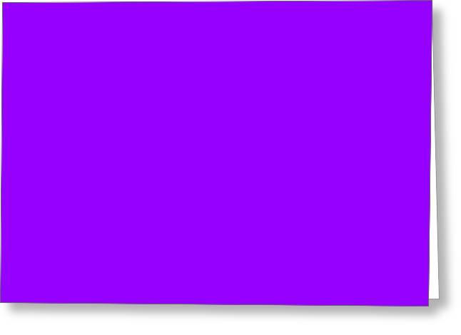 Series Greeting Cards - C.1.150-0-255.7x2 Greeting Card by Gareth Lewis
