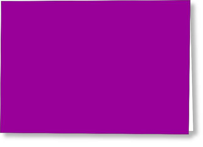 Rectangles Greeting Cards - C.1.153-0-153.5x1 Greeting Card by Gareth Lewis