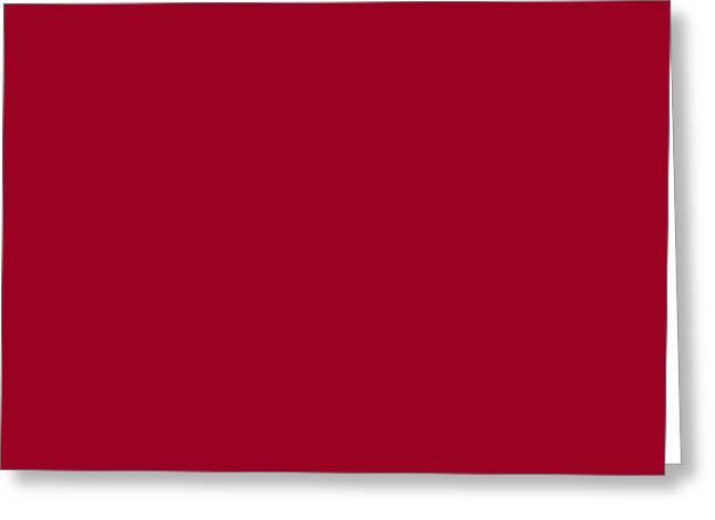 Teal Greeting Cards - C.1.153-0-33.5x3 Greeting Card by Gareth Lewis