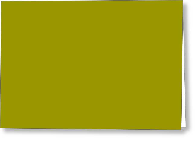 Rectangles Greeting Cards - C.1.153-150-0.5x4 Greeting Card by Gareth Lewis