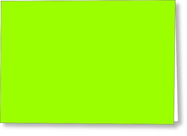 Algorithm Greeting Cards - C.1.155-255-0.5x4 Greeting Card by Gareth Lewis