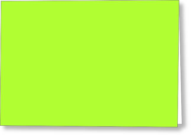 Magenta Greeting Cards - C.1.175-255-51.2x1 Greeting Card by Gareth Lewis