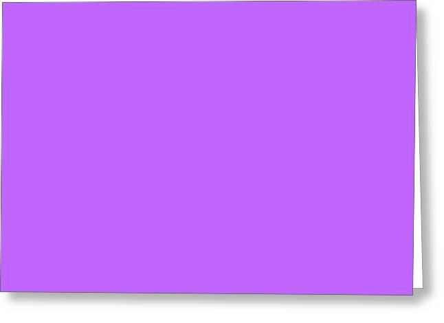 C.1.192-102-255.5x4 Greeting Card by Gareth Lewis