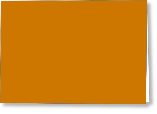 C.1.204-120-0.5x3 Greeting Card by Gareth Lewis