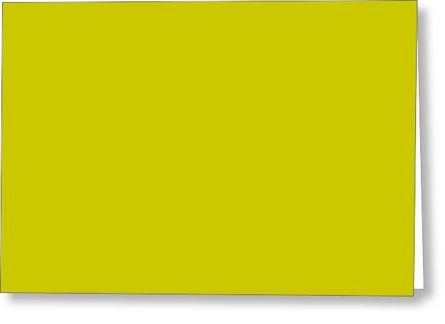 Magenta Greeting Cards - C.1.204-200-0.3x1 Greeting Card by Gareth Lewis