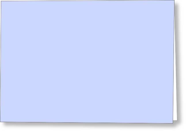 Print Greeting Cards - C.1.204-215-255.5x2 Greeting Card by Gareth Lewis