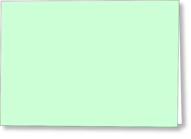 Grey Greeting Cards - C.1.204-255-214.4x3 Greeting Card by Gareth Lewis