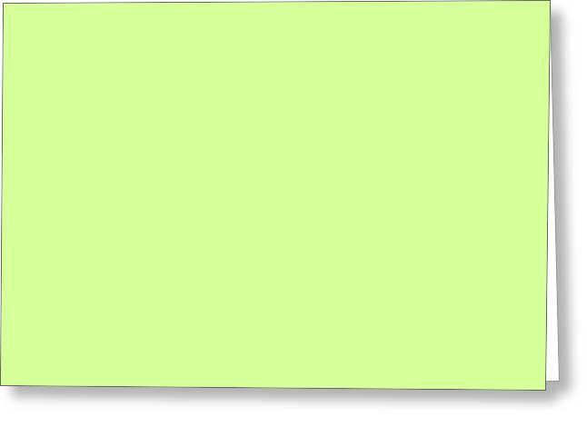 Magenta Greeting Cards - C.1.215-255-153.5x4 Greeting Card by Gareth Lewis