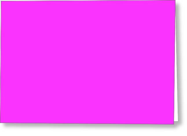 Large Greeting Cards - C.1.251-51-255.5x1 Greeting Card by Gareth Lewis