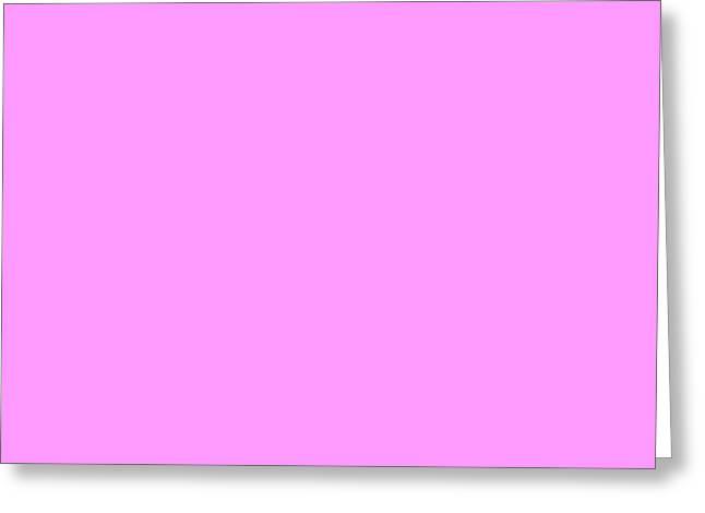 C.1.253-153-255.3x1 Greeting Card by Gareth Lewis
